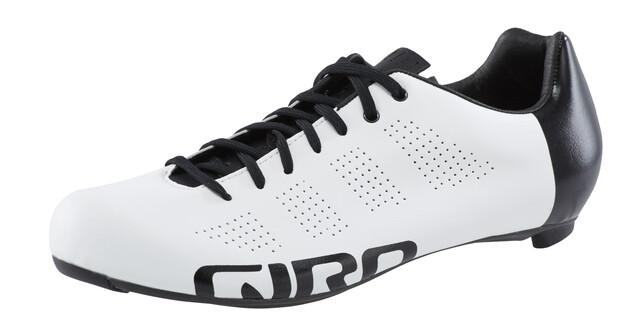 Herren Acc Whiteblack Shoes Giro Empire qpMVSzU